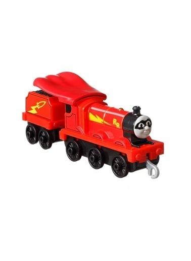 Thomas & Friends Oyuncak Renkli